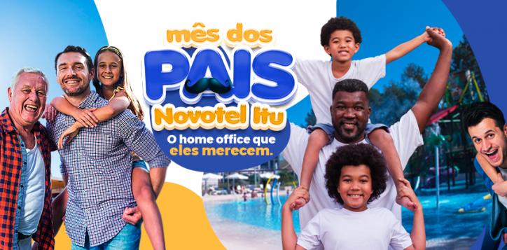926_novotel_dia-dos-pais_banner-site_alt02