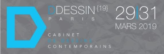 DDessinPARIS