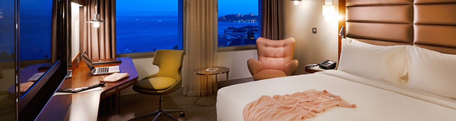 deluxe-room-bosphorus