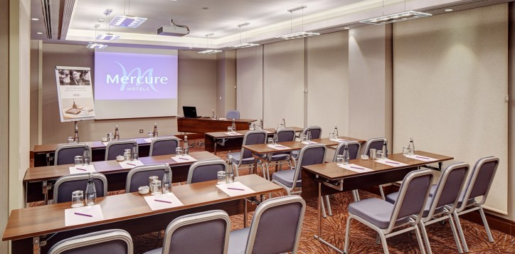 taksim-meeting-room