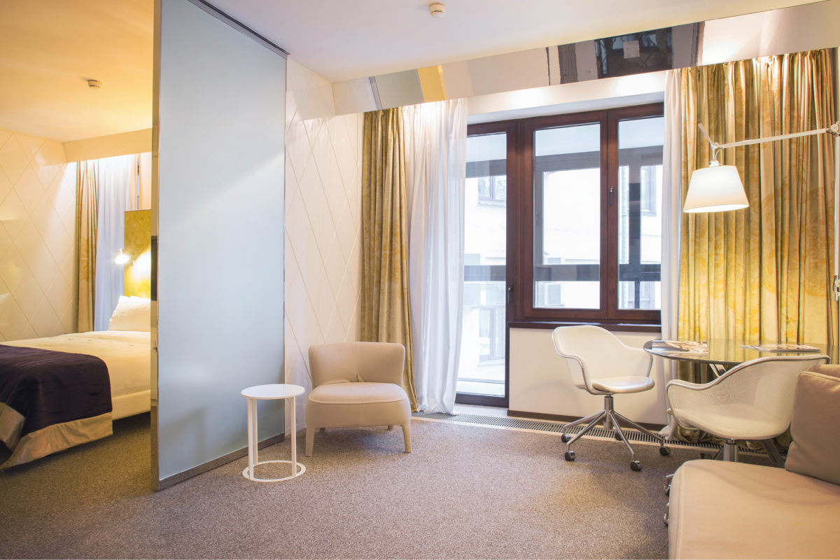 so-suite