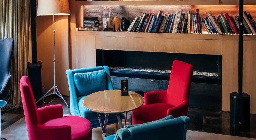 mixo-lobby-bar