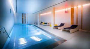 urban-wellness-zone-spa