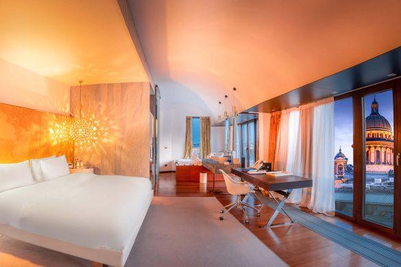 so-very-vip-suite