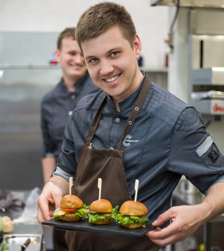 ibis_tallinn_the_chef
