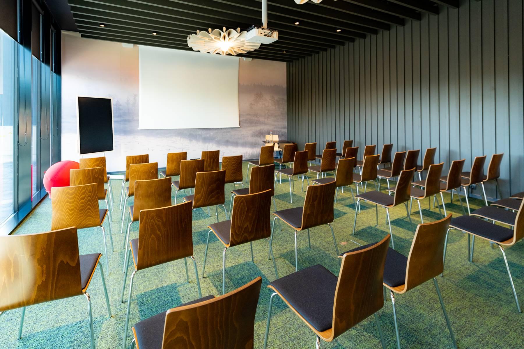 konverentsiruum-raba