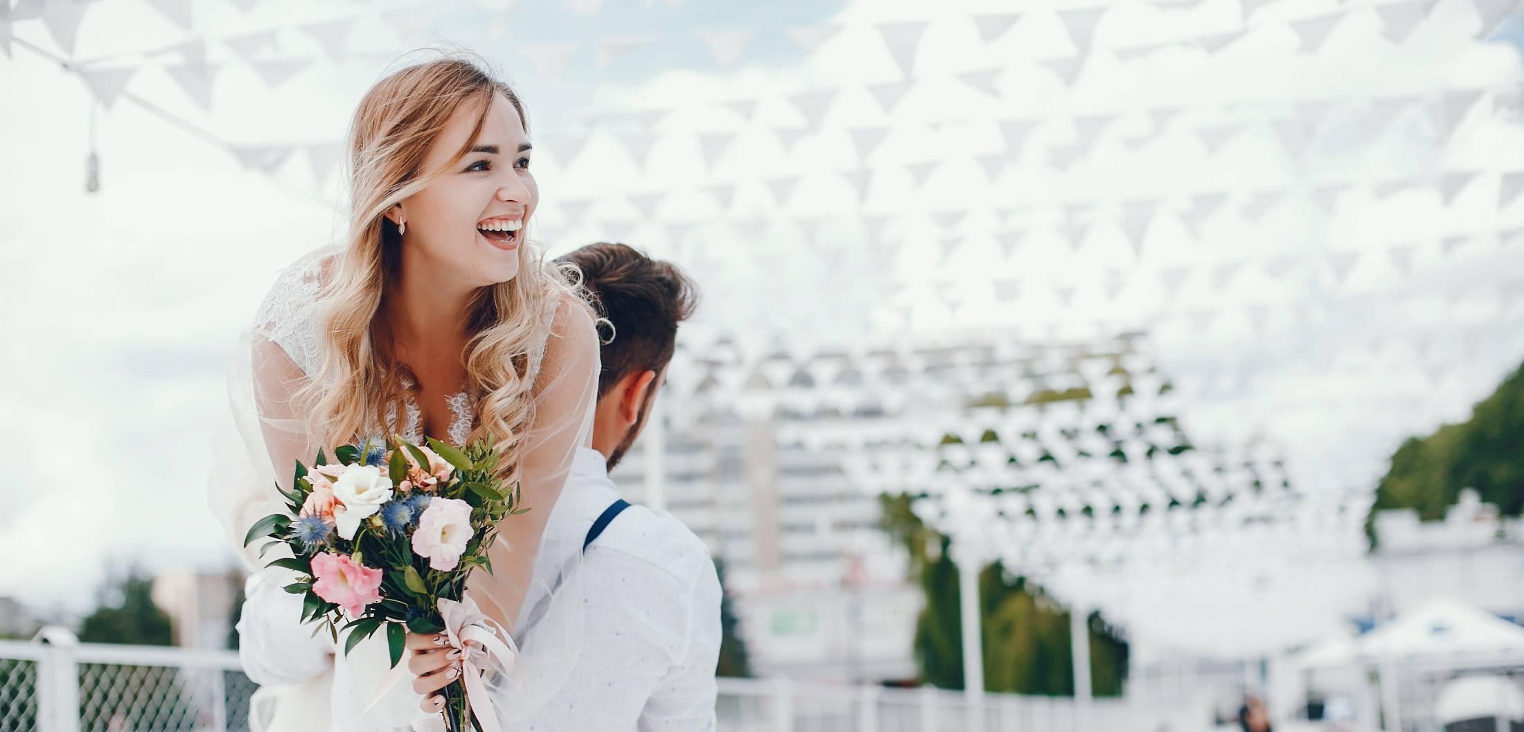 eripakkumine-pulmalistele