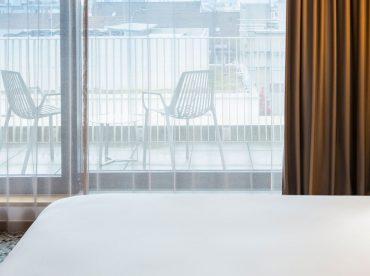 chambre-double-classique-avec-terrasse-sur-le-toit