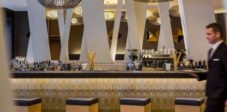 restaurant-et-bar