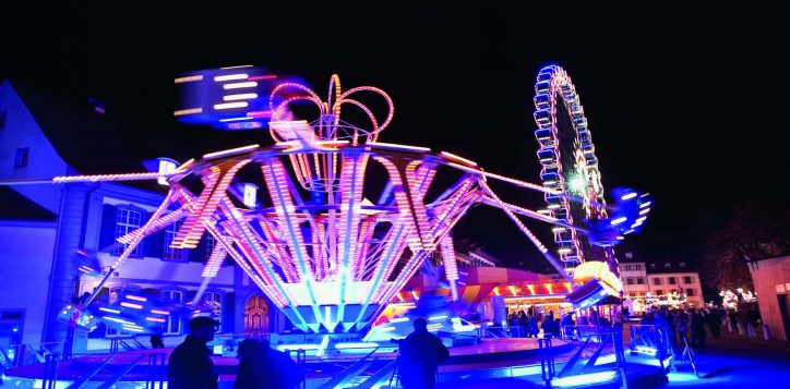 autumn-fair