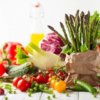 spring-culinary-tour