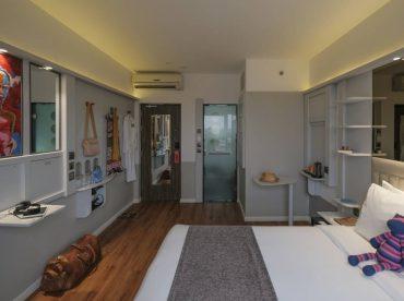 trendy-double-rooms
