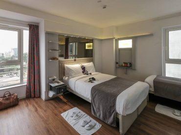 trendy-family-room