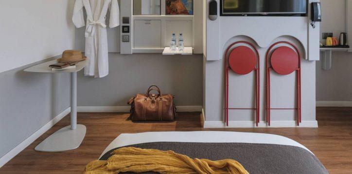 twin-room-ibis-styles-hotel-nairobi-2