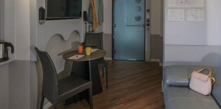 trendy-suite