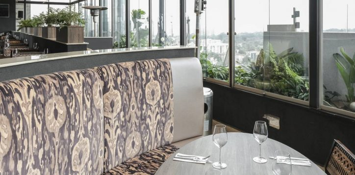 top-floor-restaurant-ibis-styles-hotel-nairobi