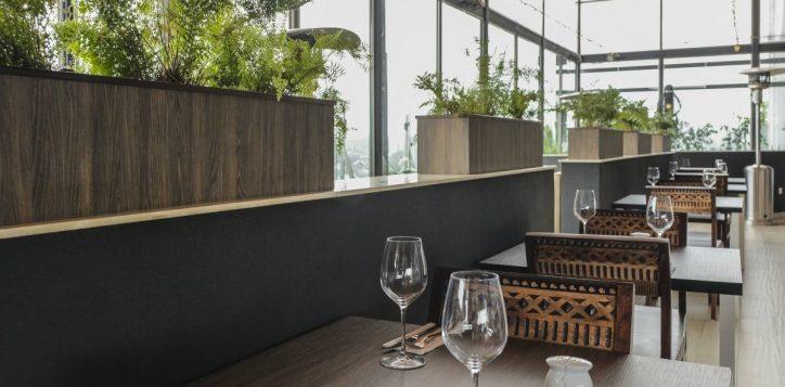 top-floor-restaurant-ibis-styles-hotel-nairobi-4