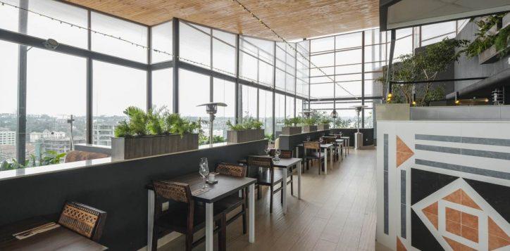 top-floor-restaurant-ibis-styles-hotel-nairobi-6