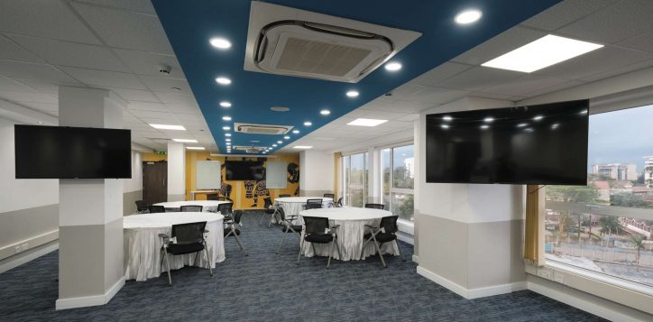 conference-room-ibis-styles-hotel-nairobi-2