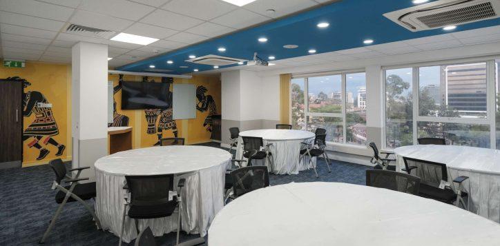 conference-room-ibis-styles-hotel-nairobi-3