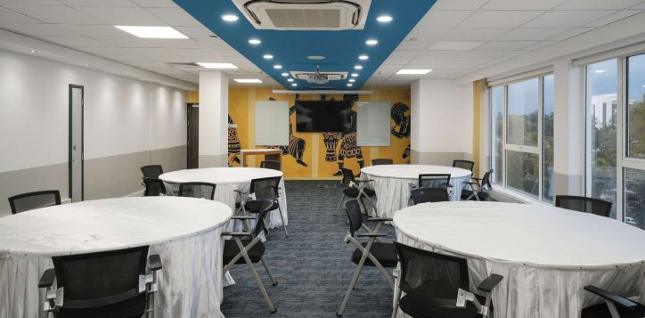 conference-room-ibis-styles-hotel-nairobi-4