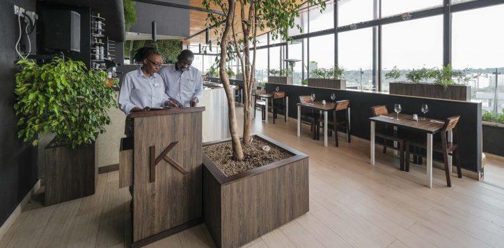 top-floor-restaurant-ibis-styles-hotel-nairobi-7