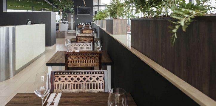 top-floor-restaurant-ibis-styles-hotel-nairobi-8