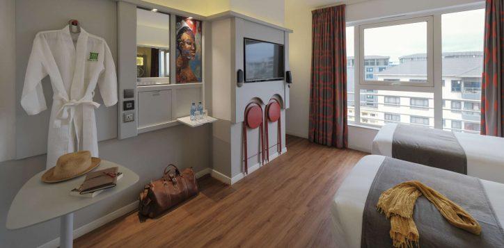 twin-room-ibis-styles-hotel-nairobi-3