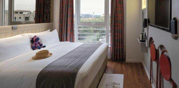 suite-room-ibis-styles-hotel-nairobi-3