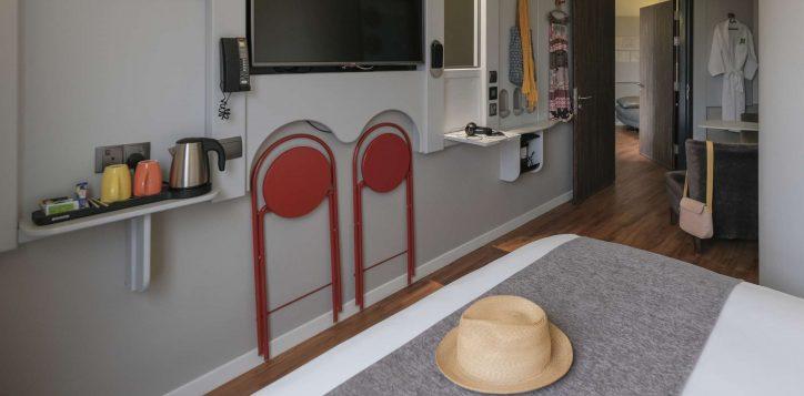 suite-room-ibis-styles-hotel-nairobi-4