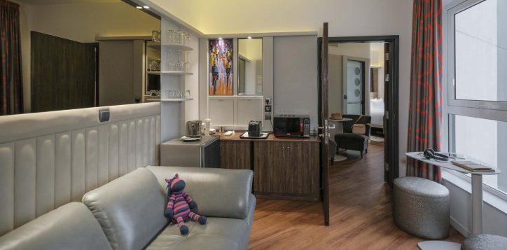 suite-room-ibis-styles-hotel-nairobi-5