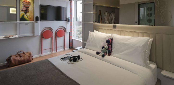 family-room-ibis-styles-hotel-nairobi-4