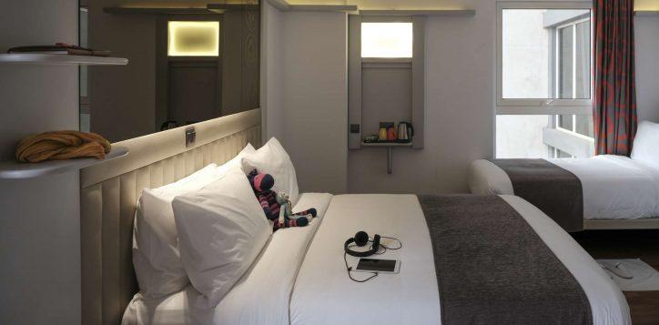 family-room-ibis-styles-hotel-nairobi-5