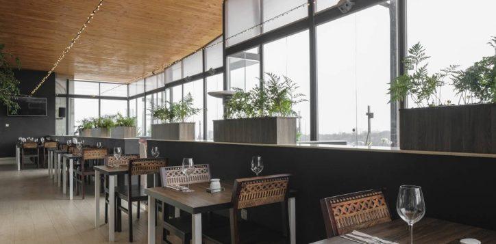top-floor-restaurant-ibis-styles-hotel-nairobi-10