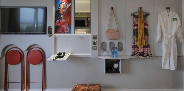 double-room-ibis-styles-hotel-nairobi-3