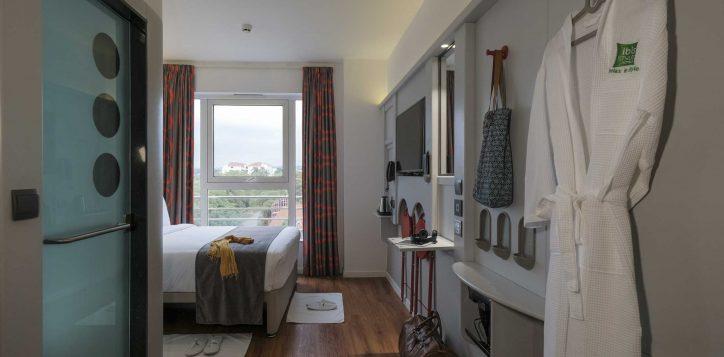 suite-room-ibis-styles-hotel-nairobi-6