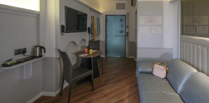 suite-room-ibis-styles-hotel-nairobi-7