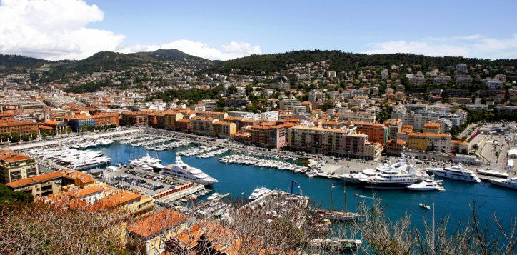 port_de_nice-2-copie