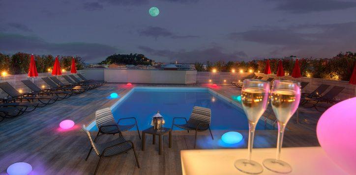 piscine-nuit-web_1089_90