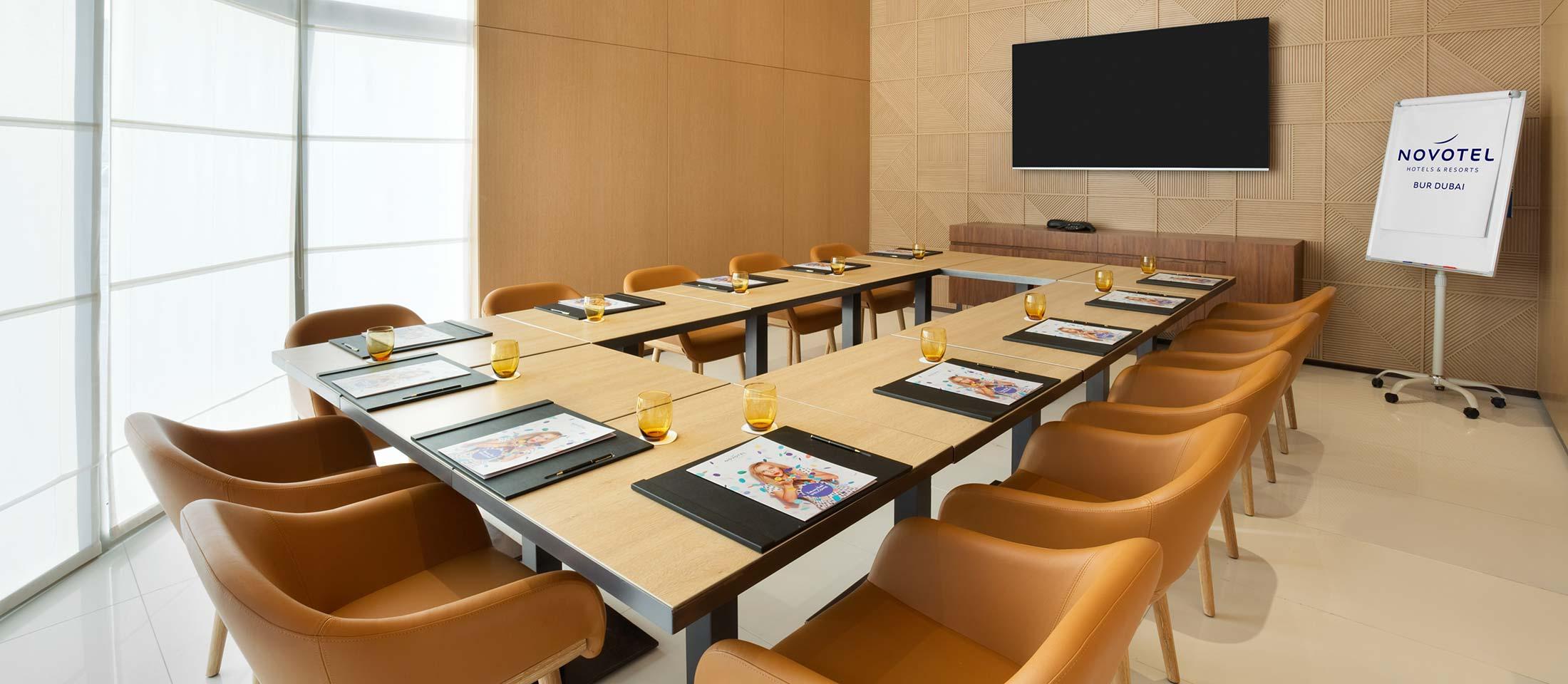 mas-meeting-room