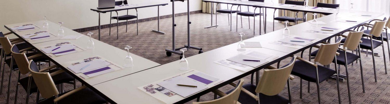 meetings-at-mercure