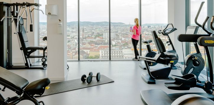 fitness-spa