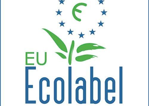 eu-ecolabel_logo_color