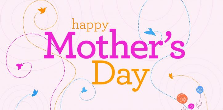 mother-day-2