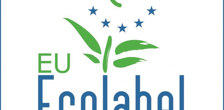 eu-ecolabel_logo_color1-2