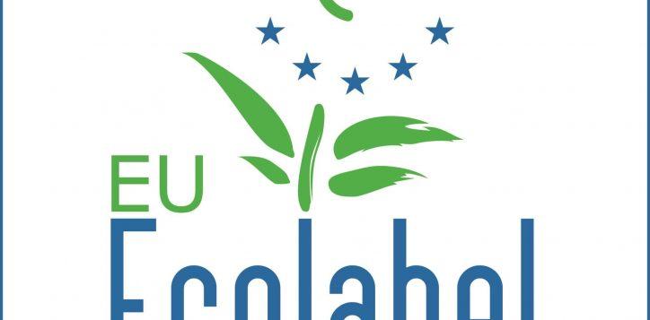 eu-ecolabel_logo_color1-2