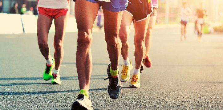 marathon-vienna1