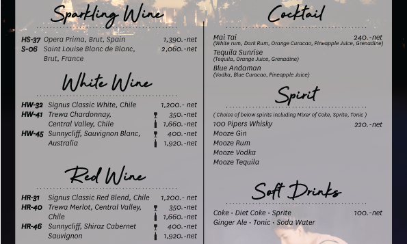 loy-krathong-beverage-list-a42