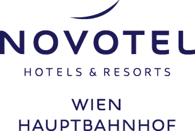 novotel_logohotel_wien_hbf-2-2