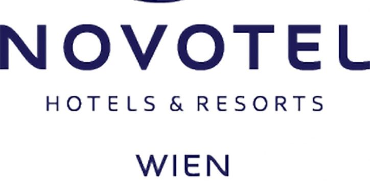 novotel_logohotel_wien_hbf_opt